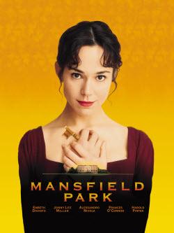 MansfieldPark-PosterArt